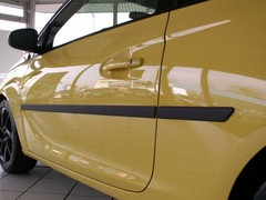Kylkilistat, Opel Adam 2013_3