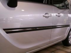 Kylkilistat, Opel Meriva 2010_2
