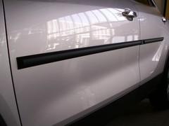Kylkilistat, Opel Mokka 2013_2