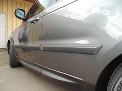 Kylkilistat, Range Rover Sport 2014_1