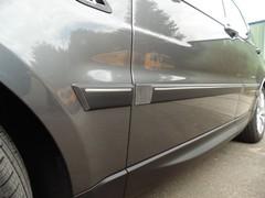 Kylkilistat, Range Rover Sport 2014_2
