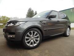 Kylkilistat, Range Rover Sport 2014_3