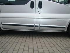 Kylkilistat, Renault Trafic 2013_4