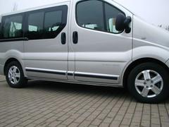 Kylkilistat, Renault Trafic 2013_5