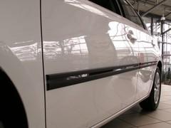 Kylkilistat, Toyota Auris 2013_4
