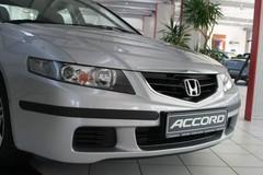 Puskurien suojalistat, Honda Accord_12