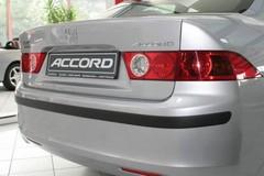 Puskurien suojalistat, Honda Accord_13