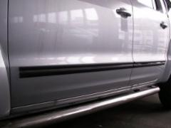 Kylkilistat, VW Amarok 2010_1
