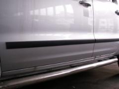 Kylkilistat, VW Amarok 2010_4