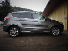 Kylkilistat, Ford Kuga 2013_2