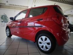 Kylkilistat, Opel Karl 2015_5
