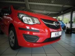 Puskurien suojalistat, Opel Karl 2015_p2