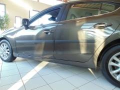 Kylkilistat, Mazda 3 2014_3