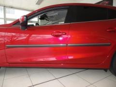 Kylkilistat, Mazda 3 2014_4
