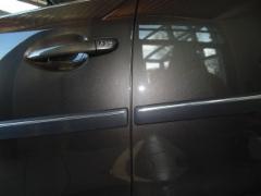 Kylkilistat, Mazda 3 2014_7