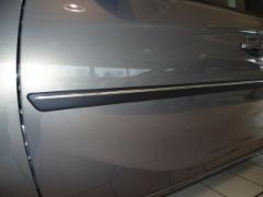 Kylkilistat, Opel Corsa E 2015_3