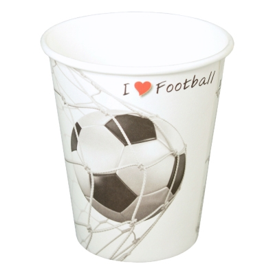 320046_papptops-i-love-football-230ml-pakis-50tk.jpg&width=400&height=500