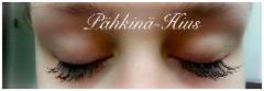 janitan_tekemia_ripsia3