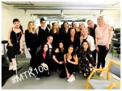 mtk_100_maskitiimi