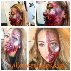halloween_maskeeraus