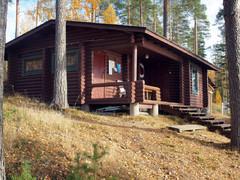 sauna_2