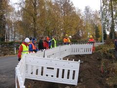 paimensaaren-valokaapelin-asennustalkoot-17102013-1
