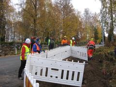 paimensaaren-valokaapelin-asennustalkoot-17102013-2