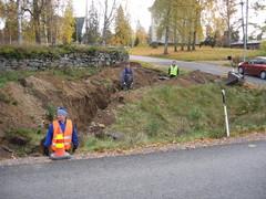 paimensaaren-valokaapelin-asennustalkoot-17102013-6