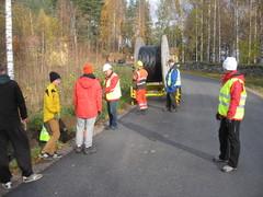 paimensaaren-valokaapelin-asennustalkoot-17102013-7