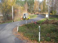paimensaaren-valokaapelin-asennustalkoot-17102013-9