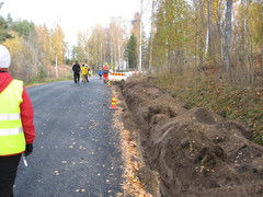 paimensaaren-valokaapelin-asennustalkoot-17102013-11