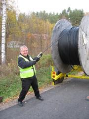 paimensaaren-valokaapelin-asennustalkoot-ensimetrit-17102013-2