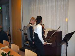 muusikot