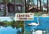 paimensaari-camping-kuva-1983-1