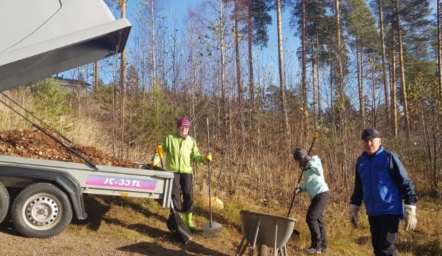 talkoot-27102028-haravoinnin_ja_kuomaukset_mestarit