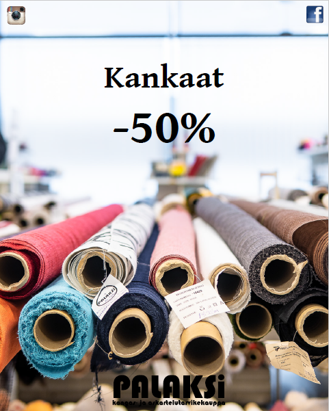 Kankaat_-50_IG-FB.png