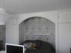 Aikuisten huone