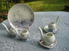 piippuja ja lautasia2