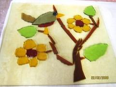 lintupuu