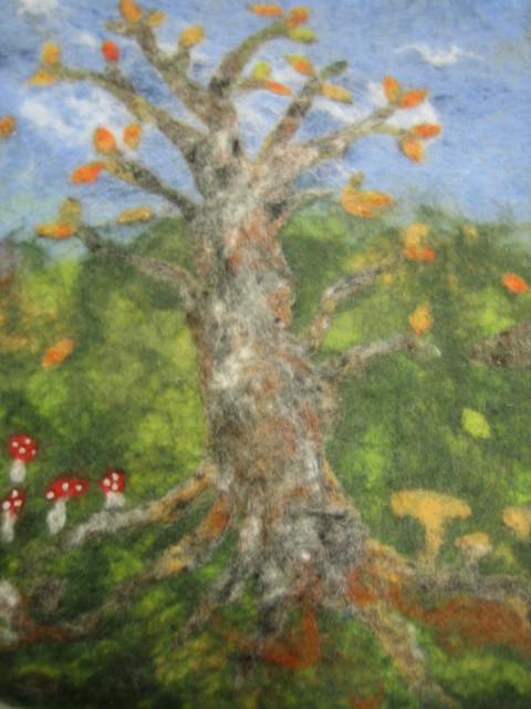 syksypuu