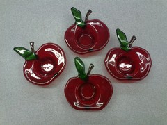 omenatuikut