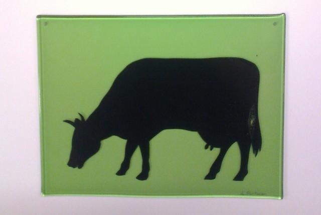 lehma
