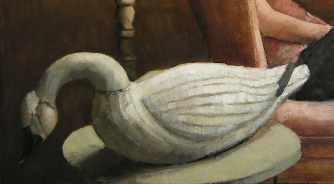 decoy_2012_16.5x30in._oil_on_linen.jpg
