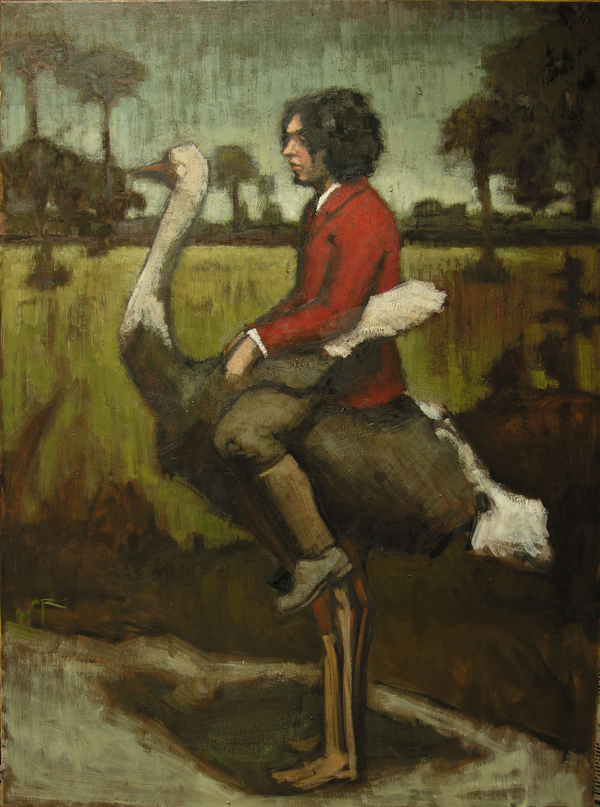 strong_bird_carrying_young_gentleman_2012_40x30_in_oil_on_linen.jpg