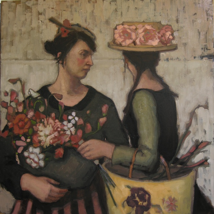 the_flower_sellers_2015_36_x_36_in_oil_on_linen_jpeg.jpg