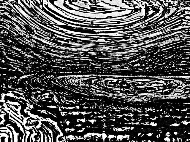 Myrsky/Storm