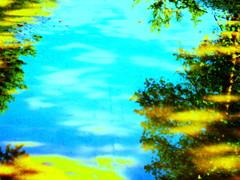 Kaunis kesäpäivä/Beautiful summer day
