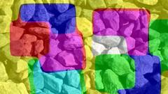 Väriavaruudessa/In color space