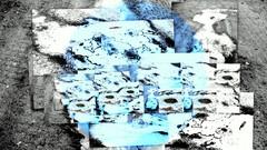 Pakastuvaa/Freezing