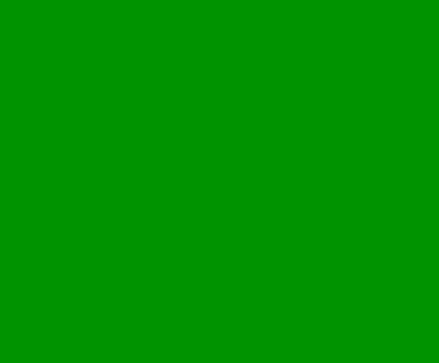 Vihreä/Green